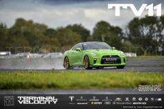 TV11-–-19-Oct-2020-1441