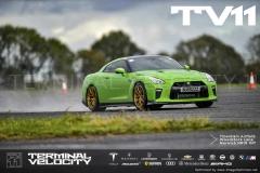 TV11-–-19-Oct-2020-1443