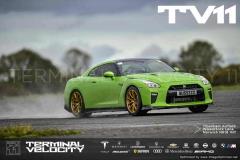 TV11-–-19-Oct-2020-1444