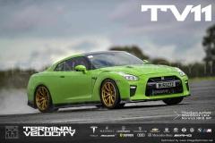 TV11-–-19-Oct-2020-1445