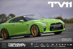 TV11-–-19-Oct-2020-1446