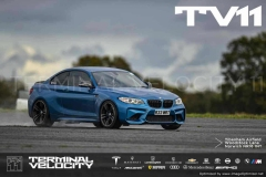 TV11-–-19-Oct-2020-1448
