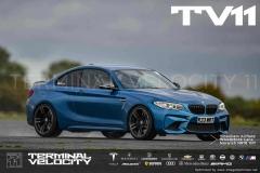 TV11-–-19-Oct-2020-1450