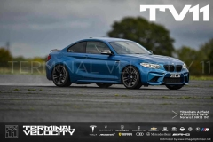 TV11-–-19-Oct-2020-1451