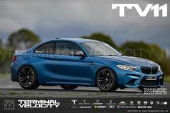 TV11-–-19-Oct-2020-1452