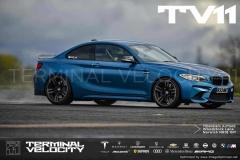 TV11-–-19-Oct-2020-1453