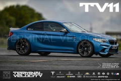 TV11-–-19-Oct-2020-1454