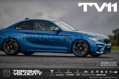 TV11-–-19-Oct-2020-1455