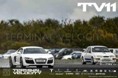 TV11-–-19-Oct-2020-1456
