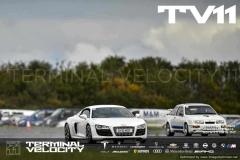 TV11-–-19-Oct-2020-1458
