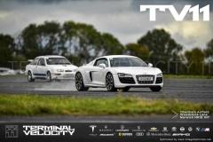 TV11-–-19-Oct-2020-1465