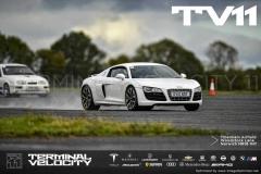 TV11-–-19-Oct-2020-1466