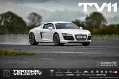 TV11-–-19-Oct-2020-1467