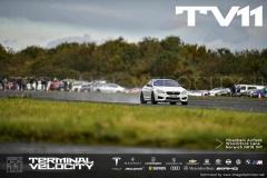 TV11-–-19-Oct-2020-1470