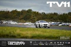 TV11-–-19-Oct-2020-1472