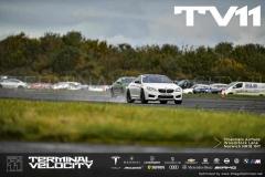 TV11-–-19-Oct-2020-1473
