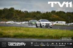 TV11-–-19-Oct-2020-1474