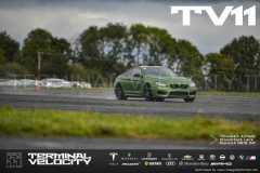TV11-–-19-Oct-2020-1475