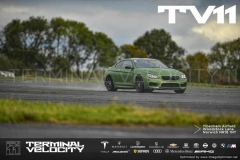 TV11-–-19-Oct-2020-1476