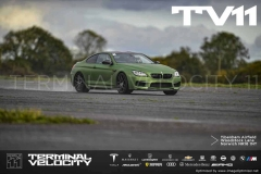 TV11-–-19-Oct-2020-1478