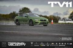 TV11-–-19-Oct-2020-1479