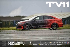 TV11-–-19-Oct-2020-148