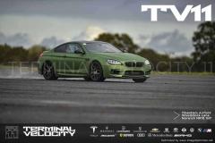 TV11-–-19-Oct-2020-1480