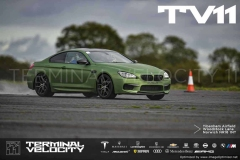 TV11-–-19-Oct-2020-1481