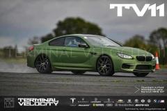 TV11-–-19-Oct-2020-1483