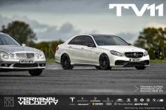 TV11-–-19-Oct-2020-1484
