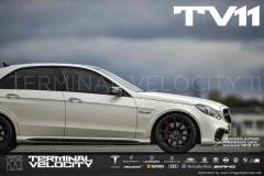 TV11-–-19-Oct-2020-1485