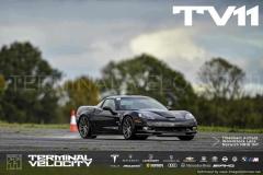 TV11-–-19-Oct-2020-1487