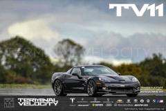 TV11-–-19-Oct-2020-1488