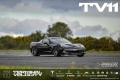 TV11-–-19-Oct-2020-1489