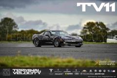 TV11-–-19-Oct-2020-1490