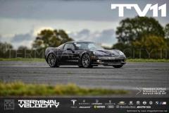 TV11-–-19-Oct-2020-1491