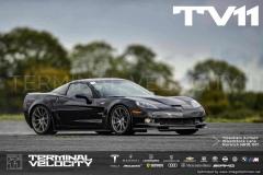 TV11-–-19-Oct-2020-1492