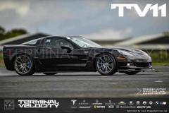 TV11-–-19-Oct-2020-1496