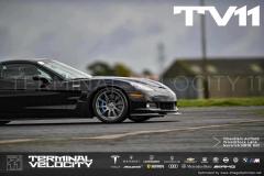 TV11-–-19-Oct-2020-1497