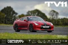 TV11-–-19-Oct-2020-1498