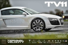 TV11-–-19-Oct-2020-15