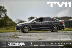 TV11-–-19-Oct-2020-150