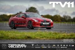 TV11-–-19-Oct-2020-1502