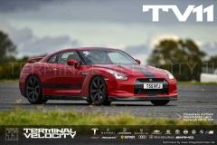 TV11-–-19-Oct-2020-1504