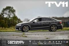 TV11-–-19-Oct-2020-151