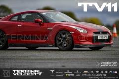 TV11-–-19-Oct-2020-1510