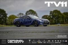 TV11-–-19-Oct-2020-1512
