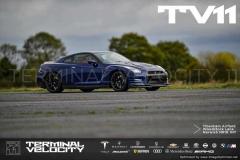 TV11-–-19-Oct-2020-1513