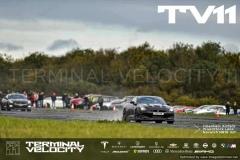TV11-–-19-Oct-2020-1515
