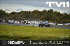 TV11-–-19-Oct-2020-1516
